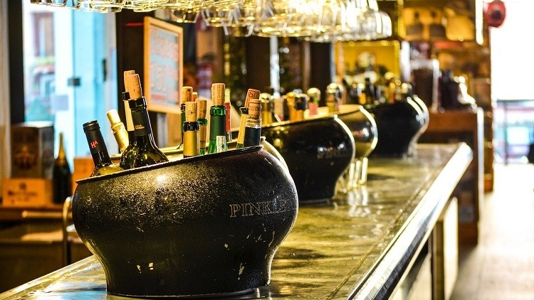 Movers and shakers in the pub industry in 2018