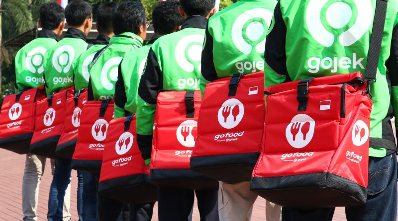 GoFood launches subscription service in Indonesia
